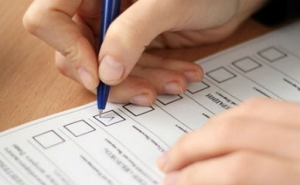 выборы в Верховную Раду, политика, новости Украины, Донбасс, общество, юго-восток Украины, Мариуполь