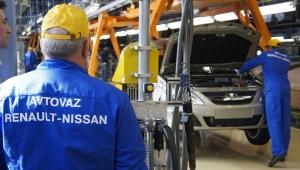 Россия, АвтоВАЗ, общество, банкротство, политика, Renault-Nissan