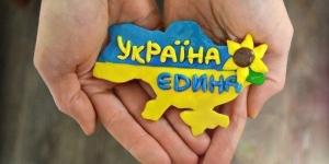 донбасс, ато, восток украины, происшествия, общество, днр, лнр, порошенко