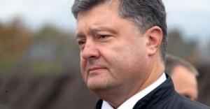 порошенко, юнкер, еврокомиссия, новости украины, газовые переговоры, новости россии