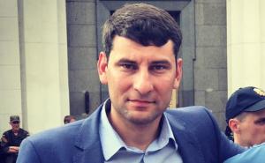 украина, гпу, криминал, саакашвили, дангадзе