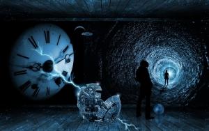 новости, Великобритания, Британия, англичанин, британец, рассказ, свидетельство, путешествие во времени, странник во времени, перемещение во времени, путешествие в прошлое, мистическое явление, аномальное явление