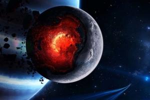ад, конец света, нибиру, армагеддон, наука, катастрофа, 28 апреля, пасха, пришельцы