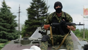 тымчук, ато, донбасс, новости украины, днр, армия россии, происшествия, юго-восток украины, новости украины