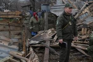 сартана, мариуполь, происшествия, ато, днр, армия украины, происшествия