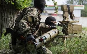 дебальцево, донецкая область, юго-восток украины, новости украины, армия украины, днр, происшествия, ато