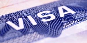 крым, карты, visa, mastercard