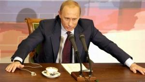 Россия, терроризм, ИГИЛ, Египет, авиакатастрофа, А321, политика, общество, Владимир Путин, ФСБ, армия России, ИГИЛ