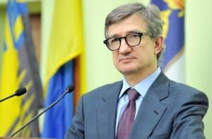 мариуполь, местные выборы 2015, общество, происшествия, восток украины, сергей тарута