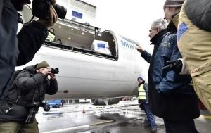 франция, украина, оон, евросоюз, гуманитарная помощь, донбасс