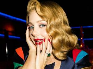 тина кароль, певица, новости киева, шоу-бизнес, фото кароль, новости украины