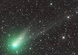 космос, земля, комета, происшествия, общество