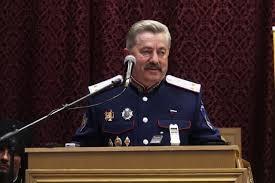 Виктор Водолацкий, новости, Россия, ООН, Владимир Ельченко, реформа, право вето