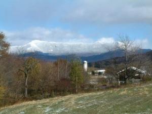 сша, вермонт, андерхилл, выборы