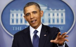США, политика, Обама, Трамп, выборы