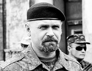 новости Луганска, Мозговой, похороны Мзговова