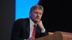 Новости Украины, Новости России, Донбасс, Песков,