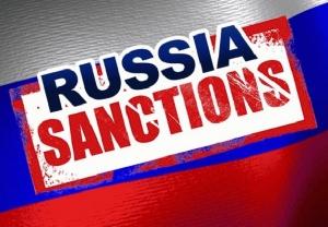 санкции,  Россия, Украина, политика, донбасс, литва