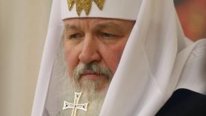автокефалия, томос, религия, православие, рпц, московский патриархат, киевский патриархат, патриарх кирилл, гундяев