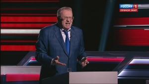 Владимир Жириновский, Происшествия, Новости России, Политика, Общество, Видео