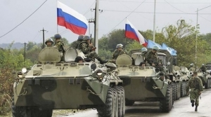 АТО, ДНР, ЛНР, восток Украины, Донбасс, Россия, армия, ООС, боевики, США