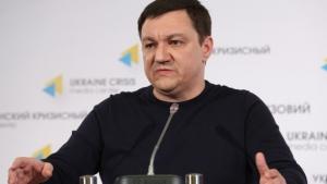 украина, донбасс, амнистия, днр, лнр, тымчук, рада, россия, агрессия