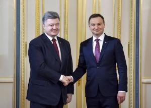 Порошенко, новости Украины, политика, беженцы, ЕС, безвизовый режим