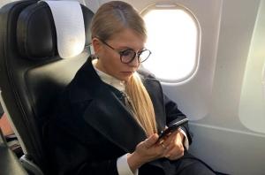 тимошенко, выборы, украина, сша, рада, россия, агрессия, политика
