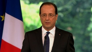 Франция, Франсуа Олланд, политика, общество, терроризм, ИГИЛ, теракт, чрезвычайное положение