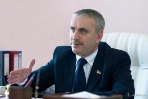 новости одессы, новости украины, ситуация в украине, юго-восток украины