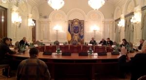 Национальное антикоррупционное бюро, украина, порошенко, политика, экономика, общество, главы, претенденты