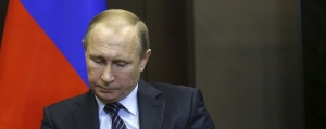 украина, россия, ес, газ, решение, отказ, сценарий, потребление, климат, витренко, нафтогаз, путин