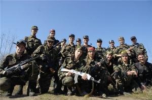 новости украины, новости донецка, новости донбасса, днр - донецкая народная республика, армия украины, происшествия