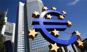 Евросоюз, РФ, санкции, Украина, Крым, Юго-Восток