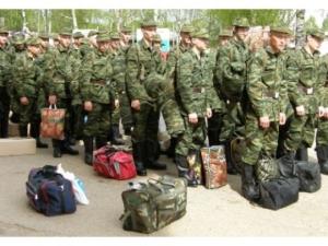 снбо, украинская армия, вооруженные силы, служба, осень