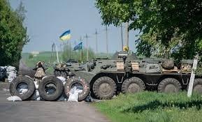луганская область, происшествия, ато, лнр, армия украины, общество, донбасс, новости украины, армия украины, вооруженные силы украины