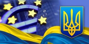 Украина, Россия, Евросоюз, ЕС, политика, общество, экономика, ЗСТ, торговля, переговоры, санкции