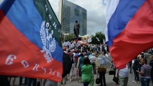 Кремль, Россия, Донбасс, выборы, АТО, ДНР, Донецк, ЛНР, Луганск, Донецкая республика, Нацгвардия, Иванов, Украина, юго-восток