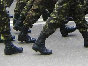 украинская армия, Вооруженные силы Украины, Порошенко, Минобороны Украины, финансирование армии, АТО, Евгений Лупаков, война в Донбассе