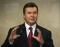 янукович, политика, общество. новости украины, происшествия