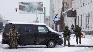взрыв, днр, лнр, луганск, гтрк лнр, происшествия, донбасс, терроризм, вулич