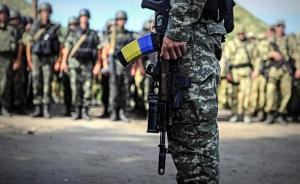 новости, Полторак, Украина, армия, военные, демобилизация