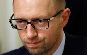 яценюк, отставка яценюка, парламент, политика, кабмин, украина