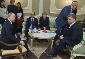 мид украины, происшествия, донбасс, восток украины, минск, переговоры, соглашения