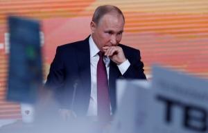 путин, путин россия, россия, новости россии, ато, новости ато, новости донбасса, выборы 2018, выборы президента, путин врет, вранье путина, ввп, рф, новости рф, москва, кремль