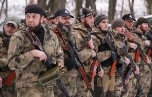 украина, сша, днр, лнр, блок порошенко, восток украины, донбасс