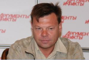 порошенко, скандал росляков, керчь, крым, происшествия, новости крыма, стрелок, техникум, дети, смерти, теракт, расстрел, фото