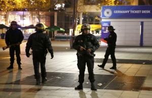 франция, общество, происшествия, теракт, игил, терроризм