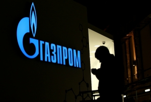 Газпром, Новости России, Общество, Экономика, Финансы