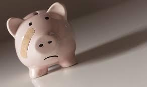 Банк, неплатежеспособный, деятельность, НБУ, меры